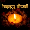 medium_22-happy-diwali-greetings.jpg